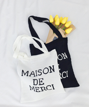 merci nt BAG